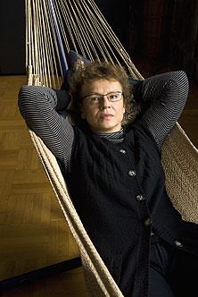 Umberto eco svensk hedersdoktor