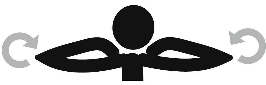 bord eller supervisor reed rør