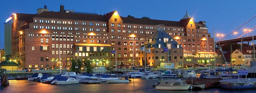 klippan hotell göteborg