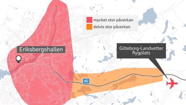 dating site in sweden escort goteborg